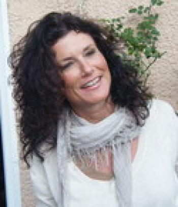Prof. Mag. Susanne LINSER