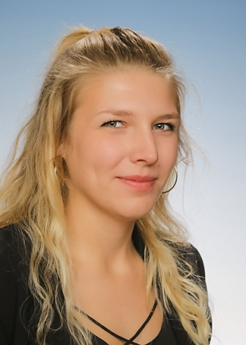 Romana Zenzinger